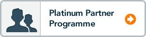 unique platinum partner service 301 77 s